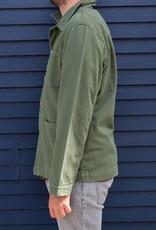Double Eleven Chore Coat