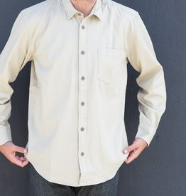 Filson 6.5 oz. Chino Shirt- More Colors