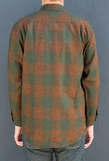Pendleton Guide Shirt