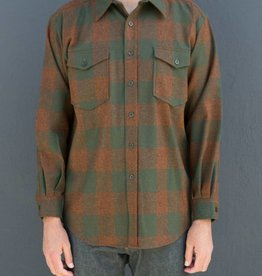 Pendleton Guide Shirt