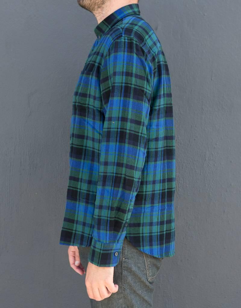 Penfield Osgood Shirt