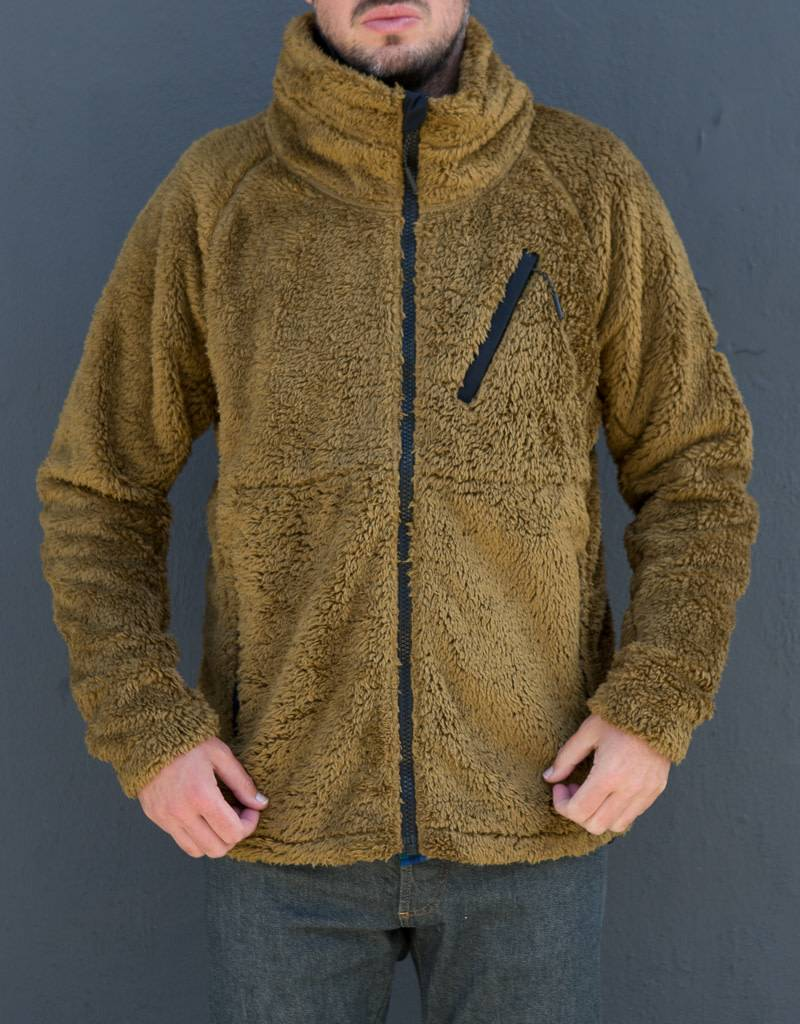 Penfield Breakheart Jacket