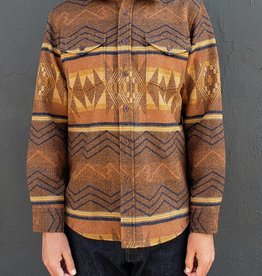 Pendleton Pinetop Fitted Shirt