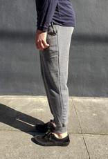 Alternative Apparel Eco-Fleece Dodgeball Pant- More Colors