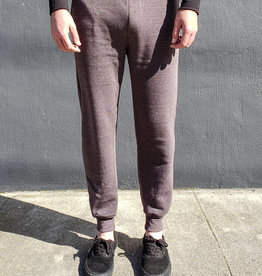 Alternative Apparel Eco-Fleece Dodgeball Pant- More Colors
