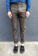 Kato Axe Slim Chino- More Colors