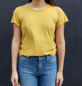 Jungmaven Ojai Tee- More Colors