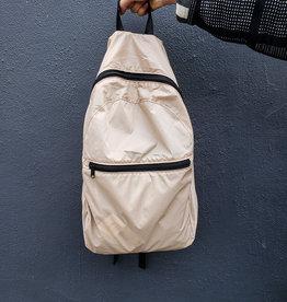 Baggu Packable Backpack- More Colors