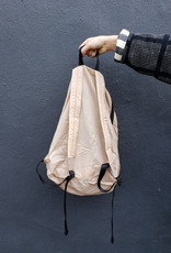 Baggu Packable Backpack- More Colors