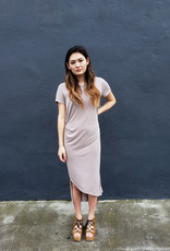 Mod Ref Bianca Dress- More Colors