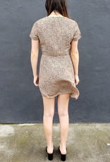 Mod Ref Briar Dress