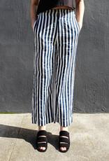 Mother Denim Cinch Greaser Jeans