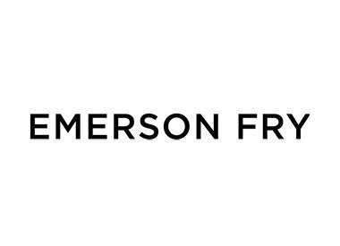 Emerson Fry
