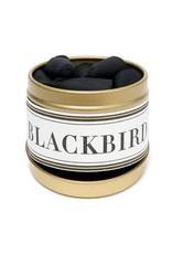 Blackbird Incense- More Scents