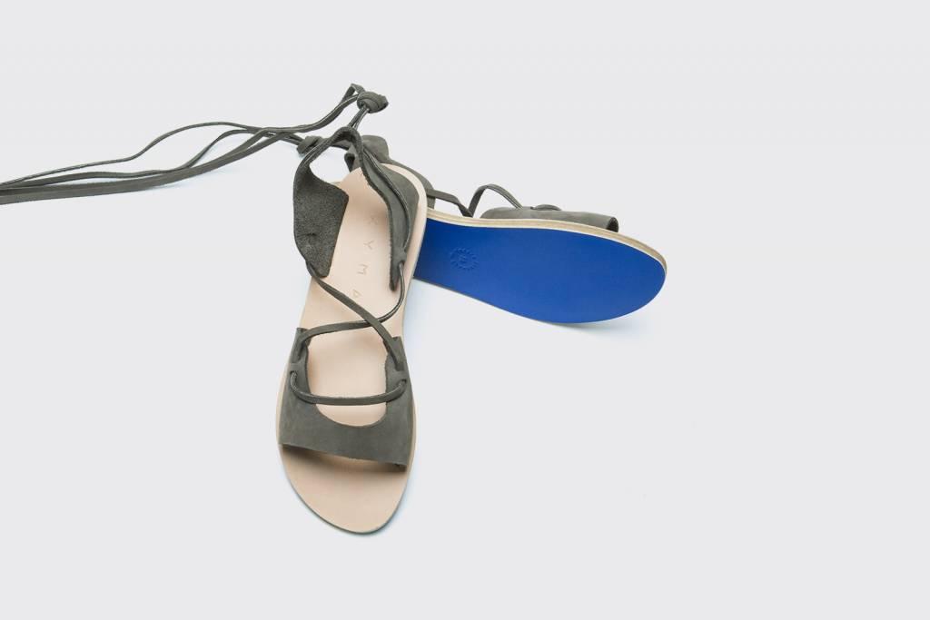 Kyma Milos Sandals