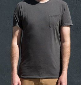 Richer Poorer Short Sleeve Pocket Tee- More Colors