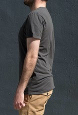 Richer Poorer Short Sleeve Pocket Tee- More Colors