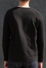 Richer Poorer Men's Crew Sweatshirt- More Colors