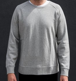 Richer Poorer Men's Crew Sweatshirt- More Colors