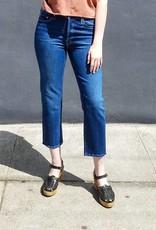 Mother Denim The Saint Jeans