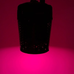 GH150 Supplemental Greenhouse Light