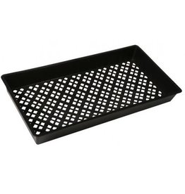 Hydrofarm 10x20 Mesh Tray Cut Kit