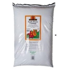 Wonder Worm Wonder Worm Castings 30 Liters