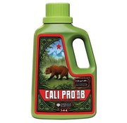 Emerald Harvest Cali Pro Bloom B