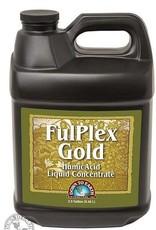 Down To Earth DTE Fulplex Gold 2.5 Gallon