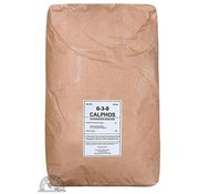 Down To Earth Calphos Rock Phosphate 50LB