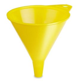 RASA Utility Funnel 8OZ