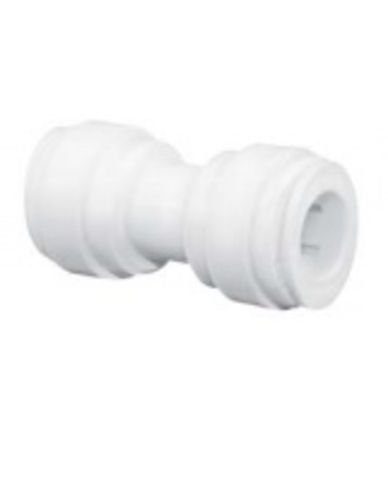 "PIP Water filters Fitting RO 3/8"" x 1/4"" Reducer"