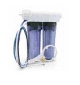 PIP Water filters RO 100 GPD System