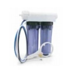 PIP Water filters Reverse Osmosis 100 GPD System