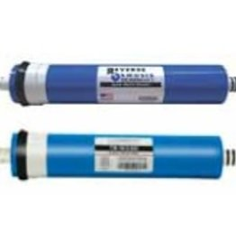 PIP Water filters Membrane Filter 100 GPD Hydron