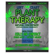 Lost Coast Plant Therapy