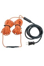 Jump Start Jump Start Soil Heating Cable