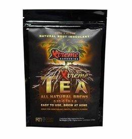 Xtreme Gardening Xtreme Tea Brews 90 g, 2 Pack