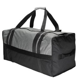 AWOL AWOL XXL Square Smell Proof Duffle