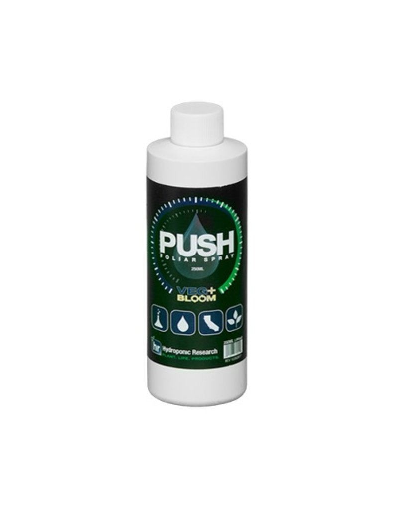Veg+Bloom Push Foliar