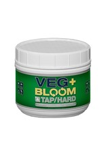 Veg+Bloom TAP/HARD Base