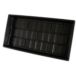 DL Wholesale Inc. 10x20 Propagation Tray