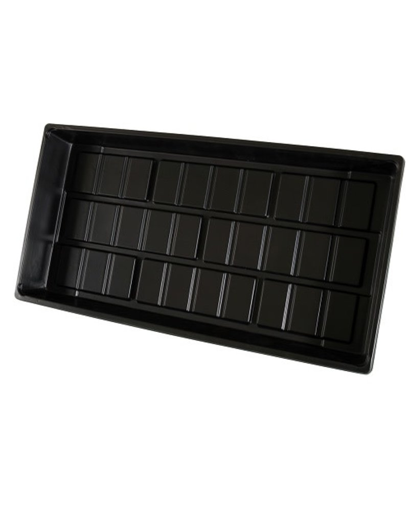 Hydrofarm Cut Kit Tray 10 X 20