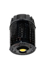 Highlight Ag GH150 SUPPLEMENTAL LED FIXTURE