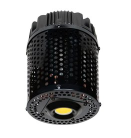 Highlight Ag GH150 SUPPLEMENTAL LED FIXTURE