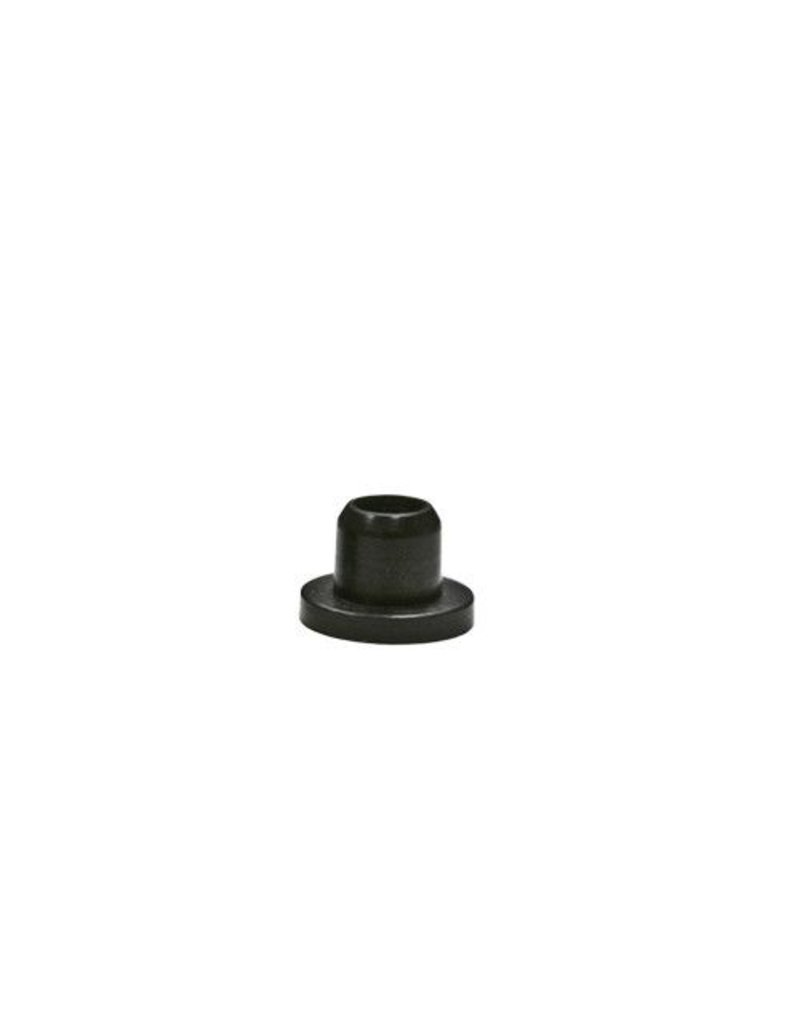 Active Aqua Fitting 1/4 in Top Hat Grommet 25 Pack