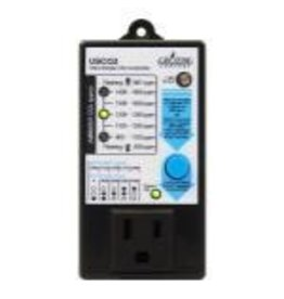 Grozone Grozone Control USCO2 Simple Co2