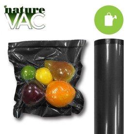 Gro1 Vacuum Seal Bags