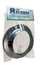 Active Air Active Air Flange