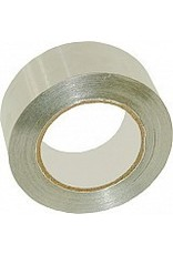 Hydrofarm Aluminum Duct Tape